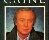 Michael Caine - Whats it all about_1