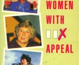Women with X Appeal_1