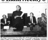 july 1992 india weekly 1_1