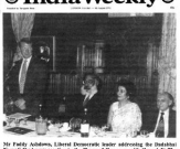 july aug 1992 india weekly 1_1