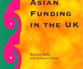south-asian-funding-1_1