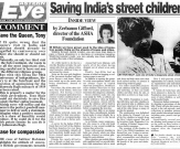 eastern eye saving indias street children copy